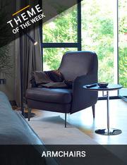 Buy Luxury Home Interior Furniture from B2b Trade Platform - Treniq