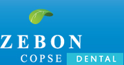 Zebon Copse dental