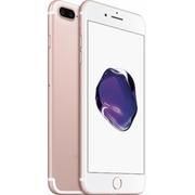 iPhone 7 Plus 256GB Rose Gold