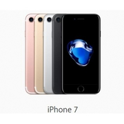 Cheap iPhone 7 256GB Unlocked all colors available