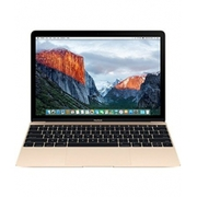MacBook MLHE2LL/A 12-Inch Laptop with Retina Display for wholesale pr