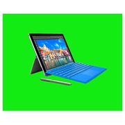 Surface Pro 4 SU4-00001 12.3