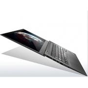 cheap Lenovo ThinkPad X1 Laptop