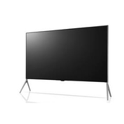 98UB9800-CB 98inch Wholesale price from China