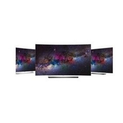 4K OLED 80inch Wholesale price in China
