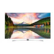 UH9800 HDTV wholesale price in China