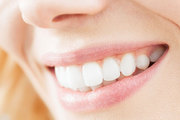 Get Teeth Whitening Treatment at East Dulwich for Brighter Smile