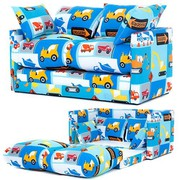 This Cyber Monday Get UPTO 50% OFF All Kids Items