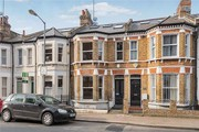 Estate Agents seller In London