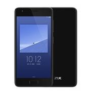 ZUK Z2 Pro 64GB
