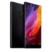 Xiaomi Mi Note 2 4GB 64GB