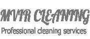 Professional carpet cleaning in London - MVIR Cleaning