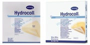 Get Hydrocoll Dressings - The Wound Healing Expert