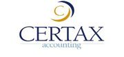 Payroll Services,  Outsourcing UK | CertaxLondon