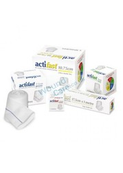 Buy ActiFast 2-way Stretch by Wound-care.co.uk