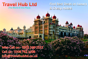 Cheap Last Minute Hotel Deals,  Online Hotel Booking Offers | Travel Hu