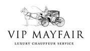 VIP Mayfair-Luxury Chauffeurs London,  Private/Hourly Chauffeur Hire in