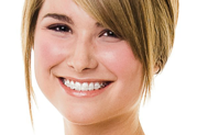 Realign Your Teeth with Fast and Secure 6 Months Smile Braces