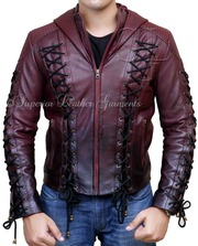 Movie Leather Jackets