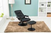 Best Design Bedroom & Dining Room Furniture