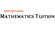 Rosemary Butcher – Get the Help for your Mathematics Subject