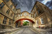 oxford walking tours service -Premium scholars walk