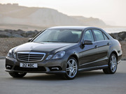 Book executive London city airport transfer services
