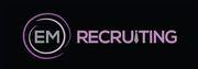 Recruitment  Agency  Harrogate