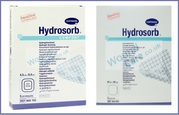 Buy Hydrosorb Comfort Dressings