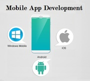 Empower your business with innovative mobile apps