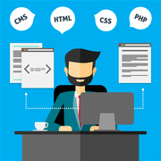 Web Development Company in London