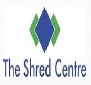 The Shred Centre