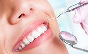 Periodontist in chigwell | Treatment of gum disease