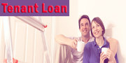 Get Tenant Loans from Direct Lenders