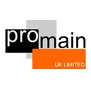 Promain UK Limited
