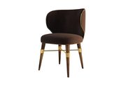 Find Unique Design Contemporary Chairs at Treniq