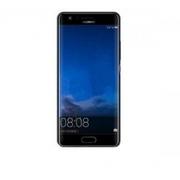 Huawei P10 256GB- Kirin 960 Octa Core 5.5 inch HD IPS Screen 6GB RAM A