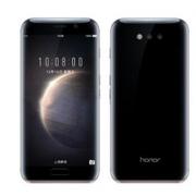 Huawei Honor Magic- 4G LTE Android 6.0 kirin 950 Octa Core 4G RAM 64G