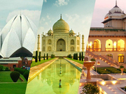 Affordable Price in Tours and Travels in India