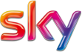 Want to fix your Sky Broadband Issues?