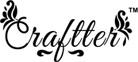 Shop for Ethnic Design Table Lamp – Craftter.co.uk