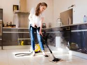 Avail Quality Cleaning Services at Distinct Cleaning