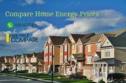 Compare Home Energy Prices at FreePriceCompare