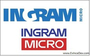 Get Top Level Ingram Micro Delivers Services at Reasonable Cost