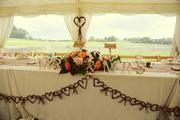 Vintage Wedding Hire