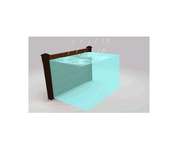 Flood Barrier: Domestic and Residential Flood Protection