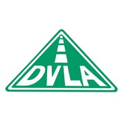 Useful Telephone Numbers to Contact DVLA in UK