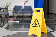 Get Customised Cleaning Solutions from Distinct Cleaning