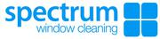 Spectrum Window Cleaning