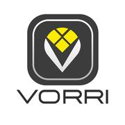 Vorri On Demand Transport Service (Mini Cab & Delivery Service)